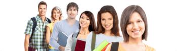 Подборка универсальных правил написания и оформления учебного доклада