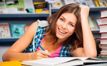 Куда поступать девушке после 11 класса: как найти себя и не прогадать с выбором