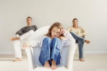 Преимущества работы психологом