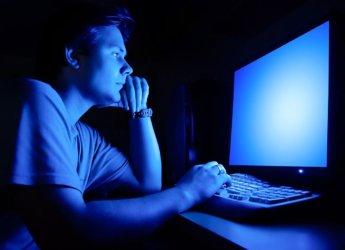 Как не сидеть в Интернете допоздна