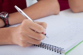 Как получить высшее образование  после техникума: основные правила и рекомендации
