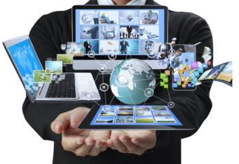 Применение информационных технологий в образовании: польза для преподавателей и учащихся