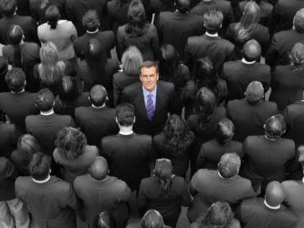 Человек – личность или индивид: каждый ли является личностью