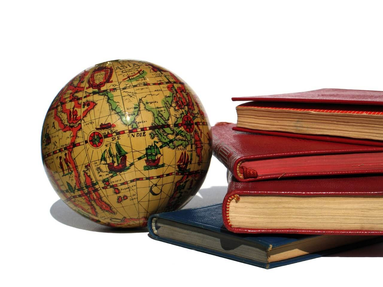 Куда можно поступить с историей и обществознанием: лучшие специальности и профессии