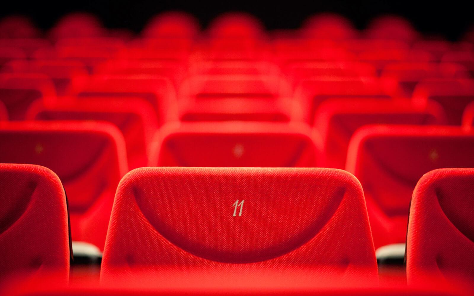 Монолог для поступления в театральный для девушек, который станет ключом от дверей большой сцены