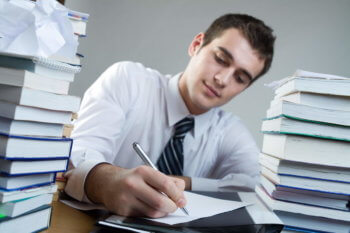 Работа или учеба после армии