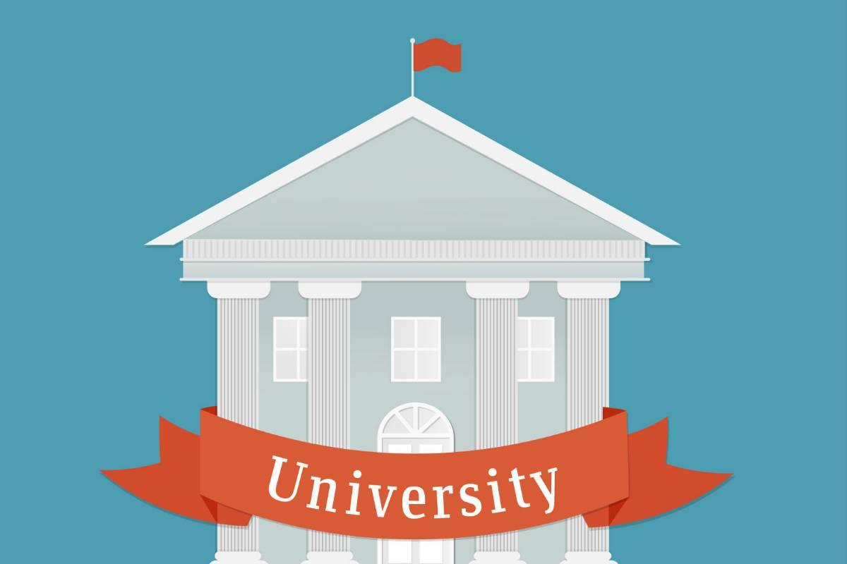 Что такое кафедра в университете, в чем заключается суть её работы