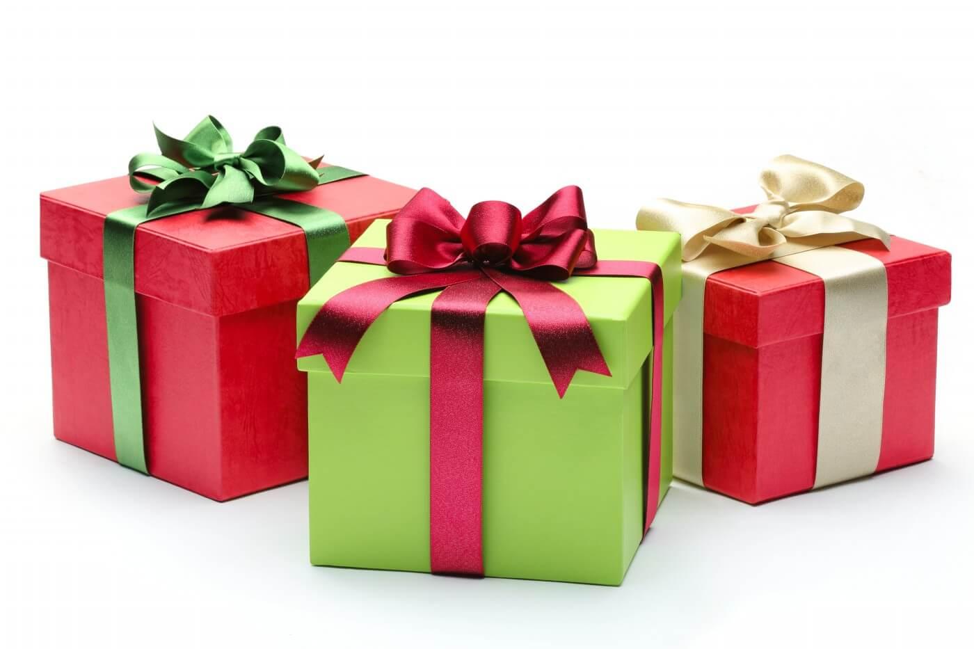 Какой подарок выбрать научному руководителю