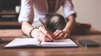 Можно ли писать рецензию самому