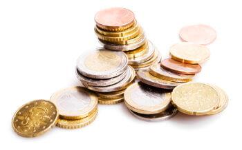 Что такое образовательный кредит
