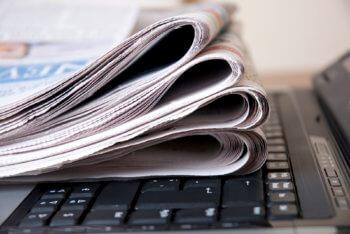 Как возник пресс-релиз