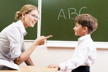 Эмпирические методы в педагогике