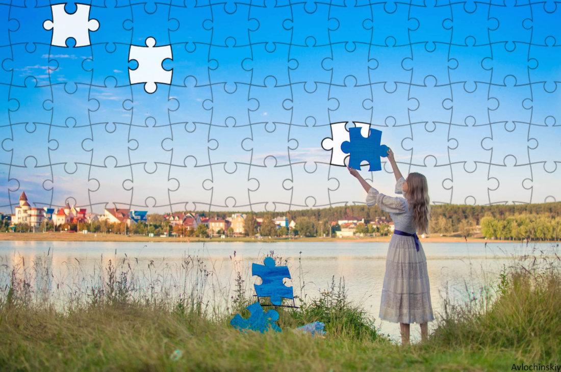 Понятие о воображении. Виды и приемы воображения — Студопедия