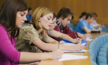 Рецензия на научную работу: как писать, перечень требований и образец рецензии
