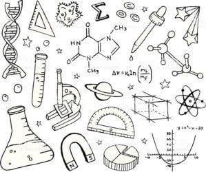 Научная рецензия на статью: как написать, образец