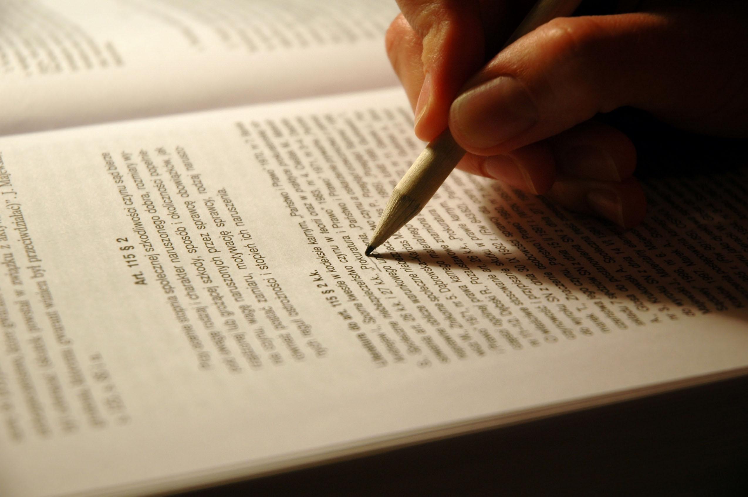 Как пишется аннотация к статье: краткое руководство