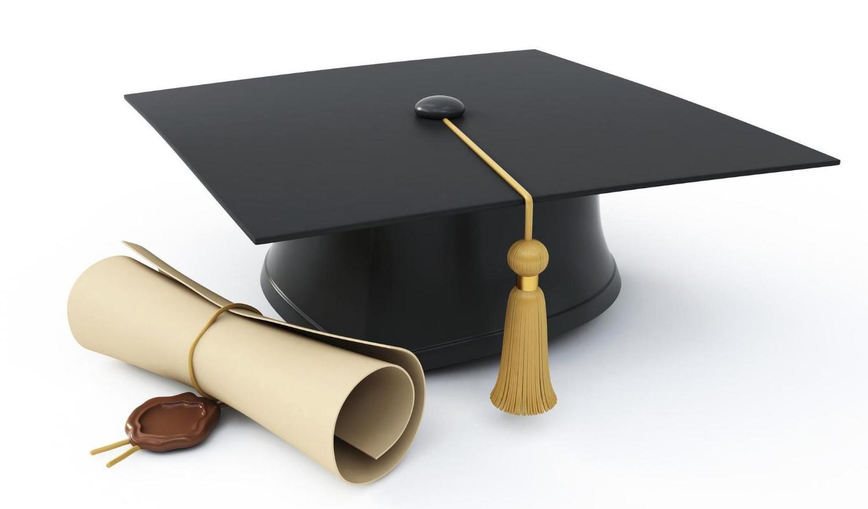 Написание рецензии на выпускную квалификационную работу: алгоритмы, советы, образец