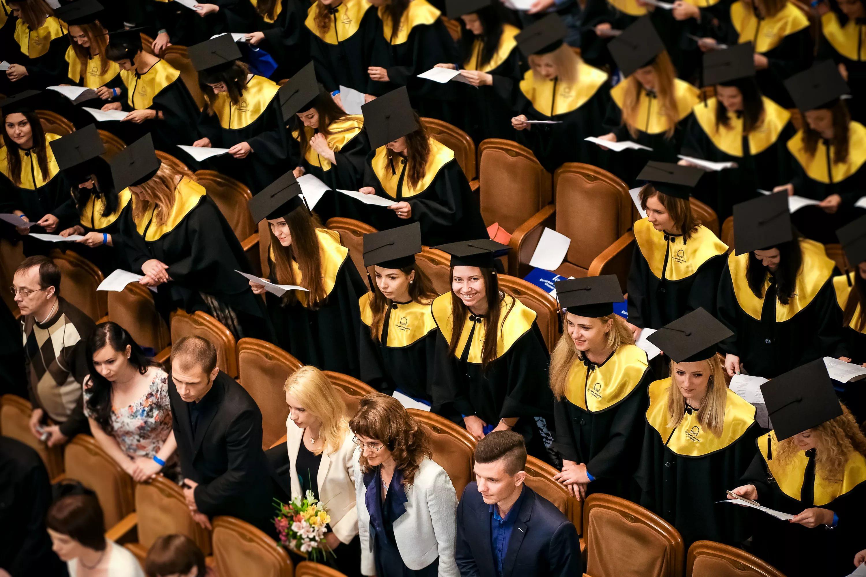 Секреты учебы в университете: как и зачем хорошо учиться