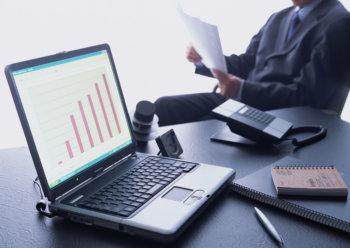 Оформление бизнес-плана
