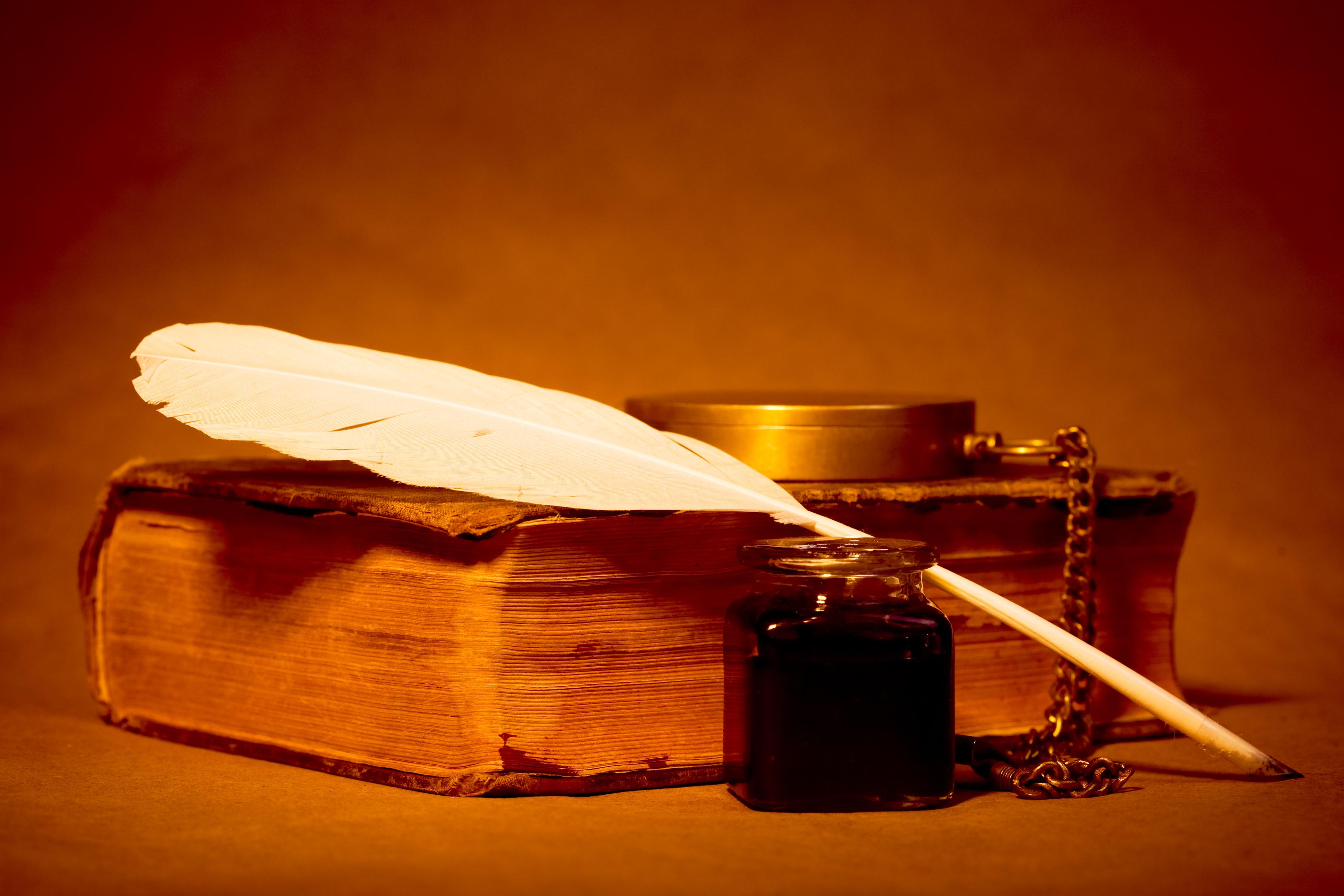 Грамотное оформление сочинения по литературе, образец работы