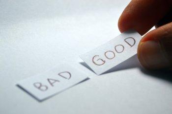 Примеры хороших и плохих слоганов