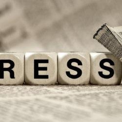 Для чего создается пресс-релиз и что это такое