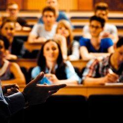 Экзаменационная рецензия на письменную работу: процесс написания и оформления