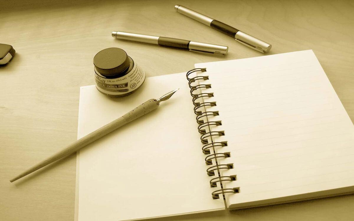 Рецензия на статью: что можно и что нельзя, пример написания