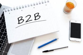 Чем отличаются рынки B2B и B2C