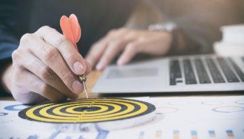 Эффективность бизнес-плана
