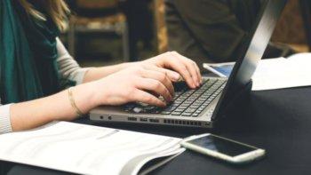 Написать рецензию: как сделать это быстро и правильно