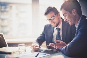 Как оценить эффективность бизнес-плана