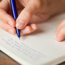 Эссе, что это такое и как его писать: примеры написания эссе на разные темы