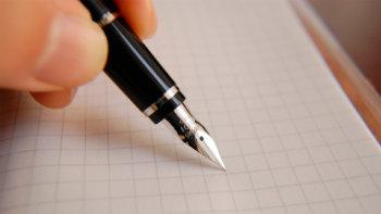 Что такое хорошее вступление в сочинении по литературе и как его написать