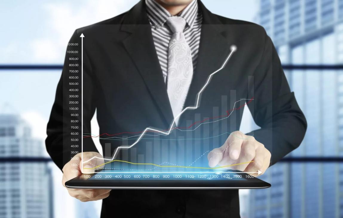 Оценка эффективности бизнес-плана: методы и показатели