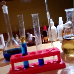 Оформление лабораторных работ и правила, которые необходимо знать для её написания