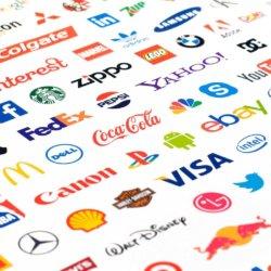 Нейминг: это важно или зачем платить деньги копирайтеру