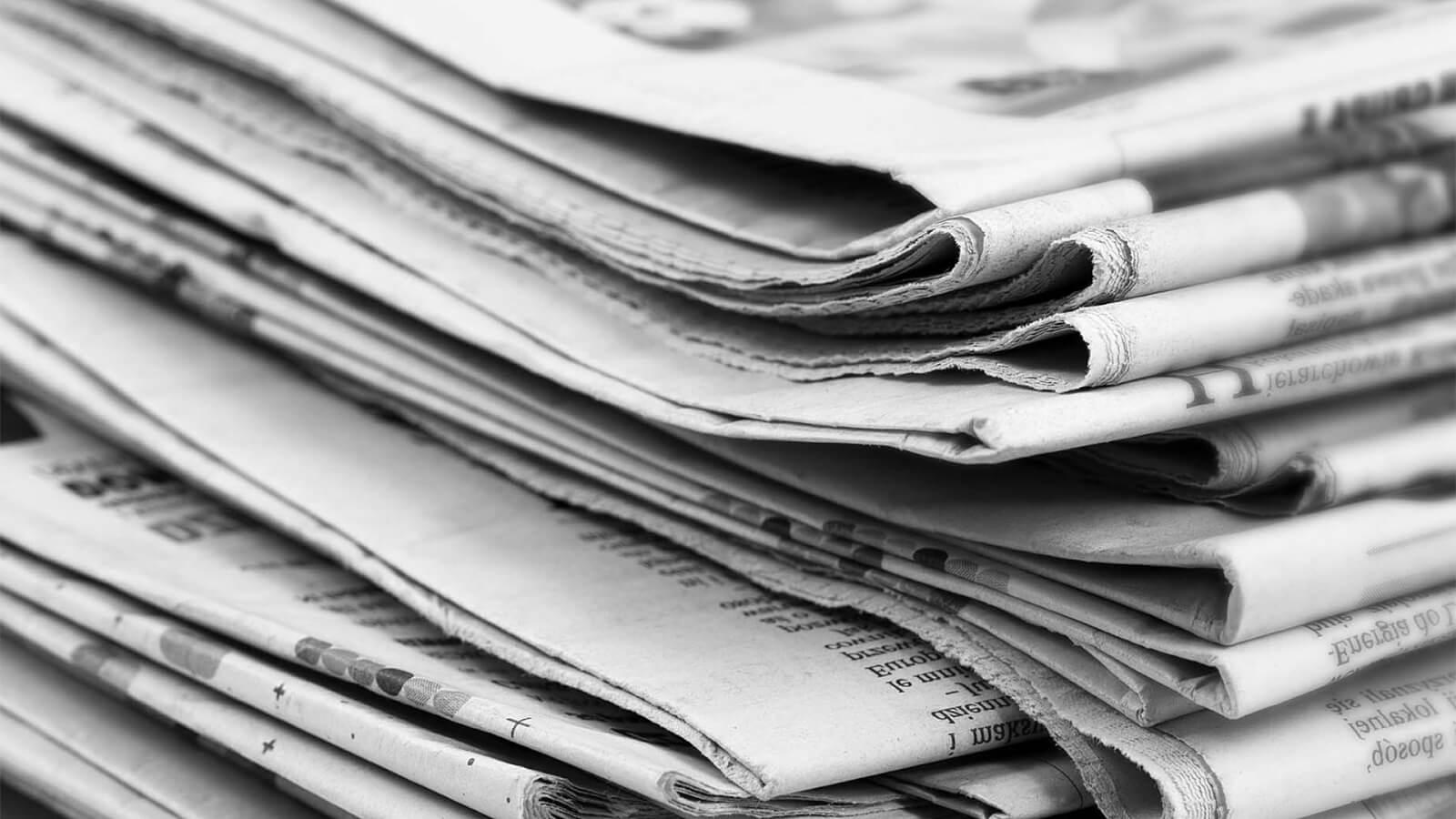 Статья как основной и базовый жанр журналистики