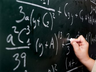Личностный подход в педагогике – это трещина в стене между учителем и учеником