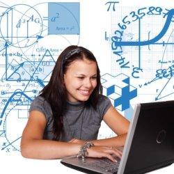 Оформление научно-исследовательской работы: параметры