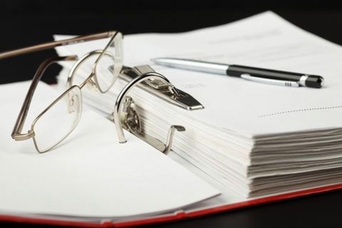 Как правильно оформить сноски: правила и рекомендации