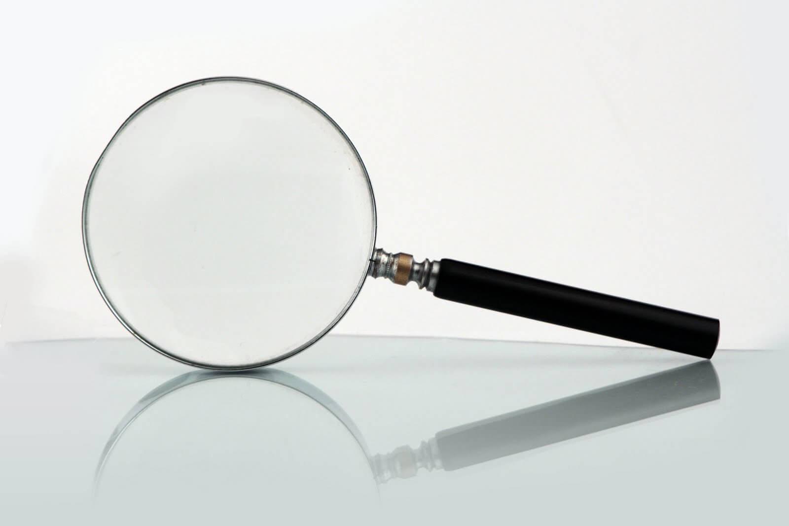 Эмпирические методы исследования — это будущее науки