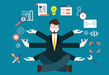 С чего начать саморазвитие личности: ищем мотивацию, ставим цели