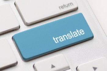 Как учиться последовательному переводу