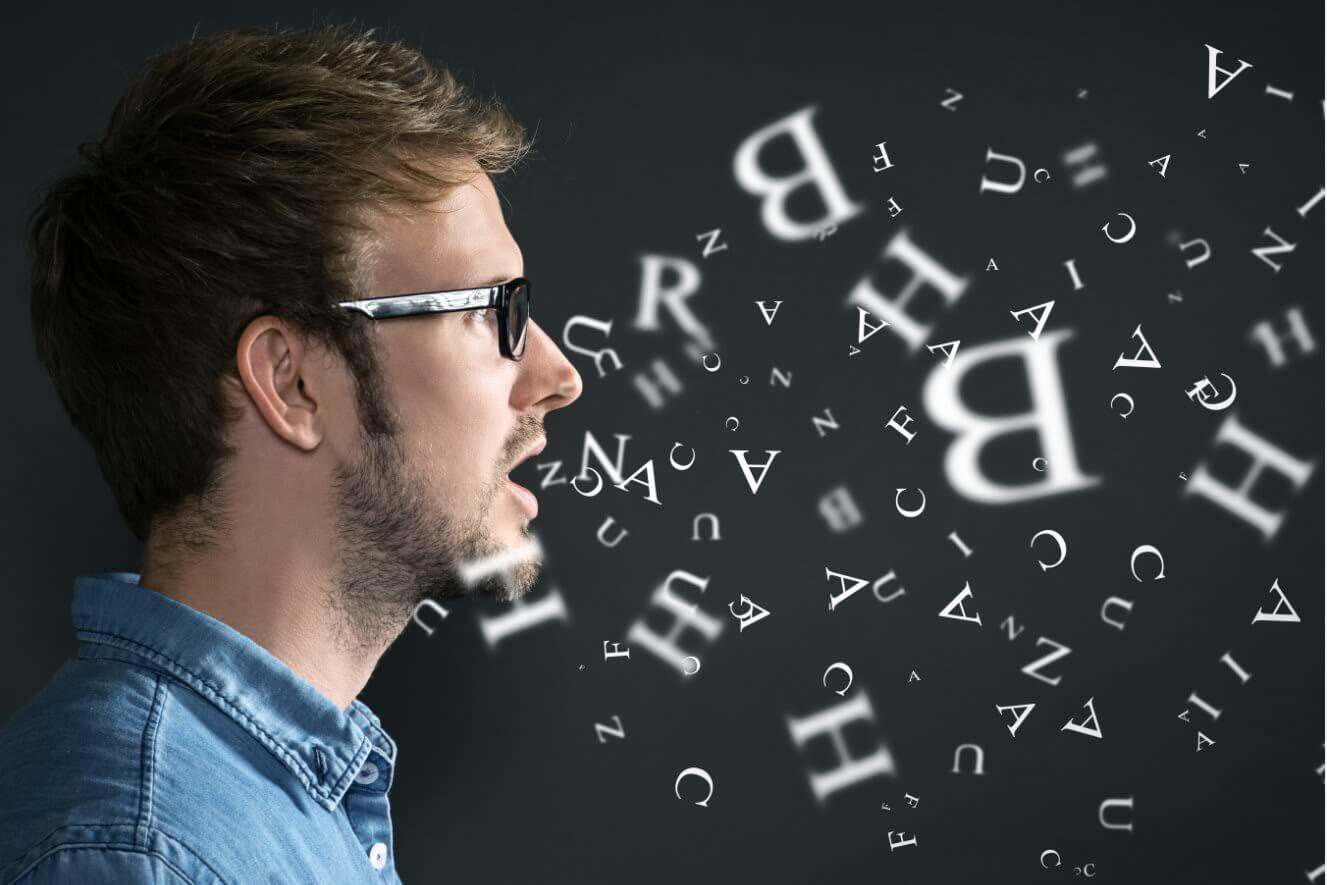 Языковые средства, делающие речь выразительнее: что это и как ими пользоваться