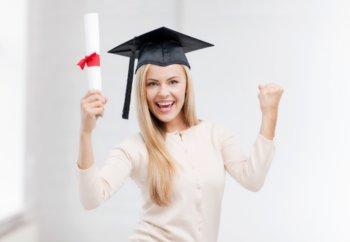 Высшее образование без ЕГЭ — хитрый ход для абитуриента