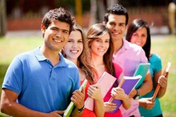 Перевод диплома на английский язык с нотариальным заверением: особенности процедуры