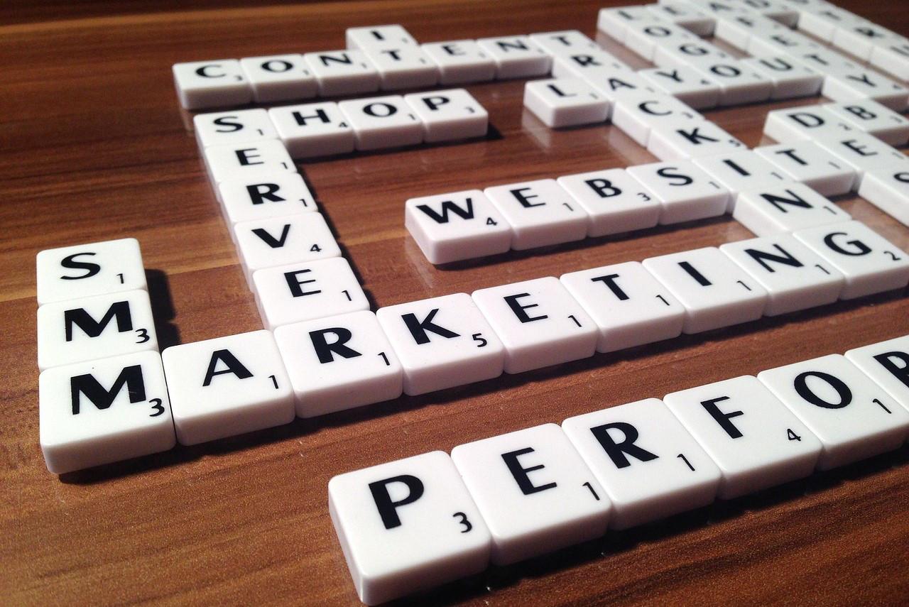 Маркетинговая стратегия компании: как разрабатывать, пример