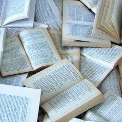 Сочинение на ЕГЭ: как писать авторскую позицию к проблеме