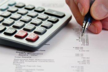 Прогноз финансовых результатов